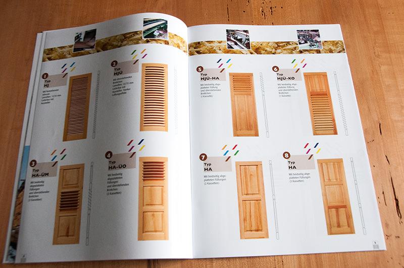 katalog kostenlos die aktuellen stampin upkataloge bestellen with katalog kostenlos deko. Black Bedroom Furniture Sets. Home Design Ideas